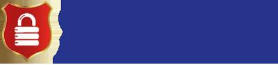 Goodmans Commercial Insurance Brokers LLP