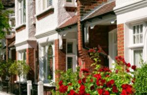 Private Home Insurance